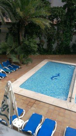 Hotel Perla: IMG_20170416_160958_large.jpg