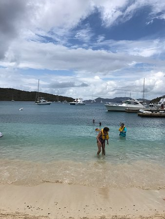 Road Town, Tortola: photo1.jpg