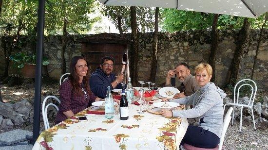 Villa Monteleone: IMG-20170423-WA0071_large.jpg