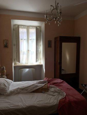 Zdjęcie Hotel Posta