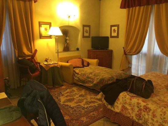 Hotel Rosary Garden: photo0.jpg