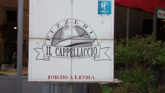 Castagneto Carducci Bild
