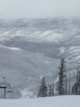 Beaver Creek Ski Area: photo2.jpg