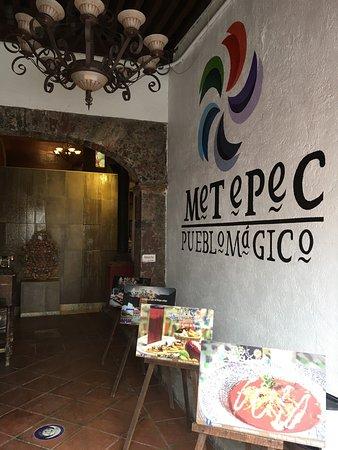 Metepec, Mexico: photo2.jpg