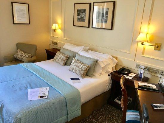 Hotel de Londres y de Inglaterra : photo3.jpg