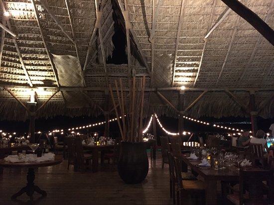 Coconut Grove: photo0.jpg