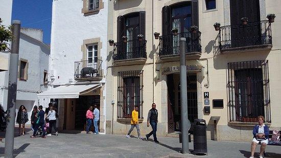 Vila Vella: 20170416_154842_large.jpg