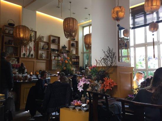Innova K Chen Berlin photo1 jpg picture of chen che teehaus berlin tripadvisor
