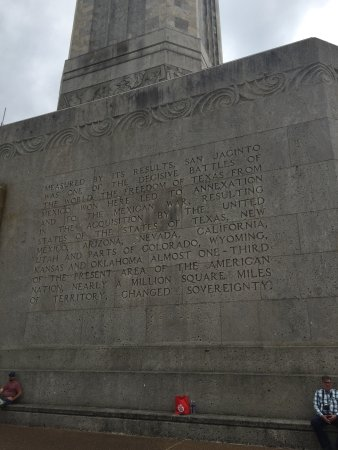 La Porte, TX: photo0.jpg