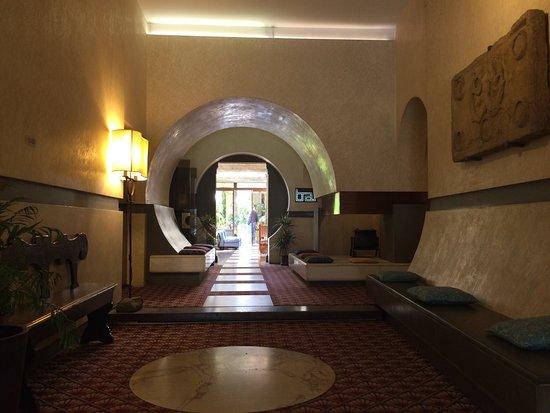 Croce di Malta Hotel: photo0.jpg