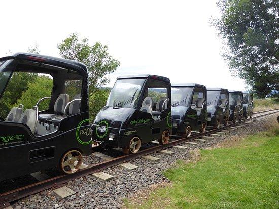 Railcruising: photo0.jpg