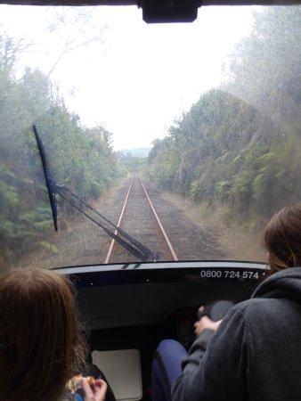 Railcruising: photo1.jpg