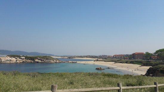 Playa A Lanzada : 20170423_122531_large.jpg