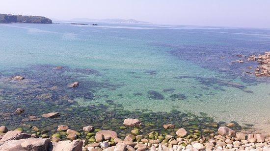 Playa A Lanzada : 20170423_122151_large.jpg