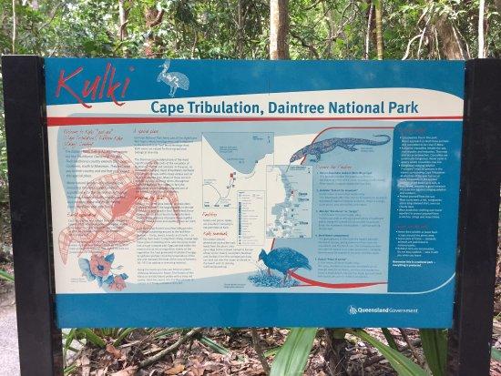 Daintree National Park: photo0.jpg