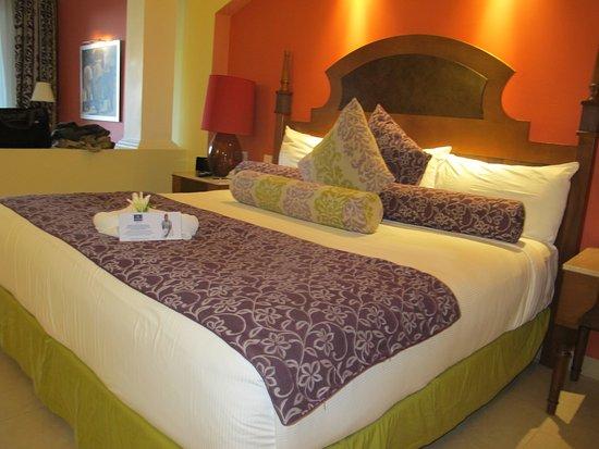 Iberostar Rose Hall Suites Photo