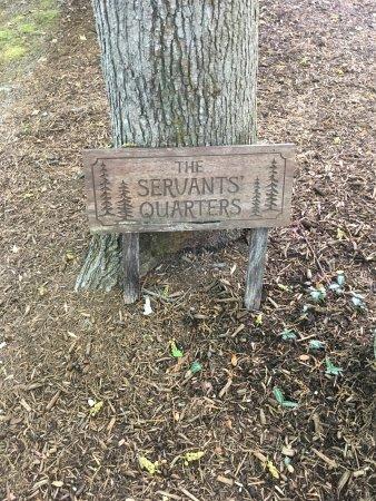 Spotsylvania, VA: photo1.jpg