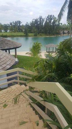 Holiday Inn Resort Vanuatu Photo