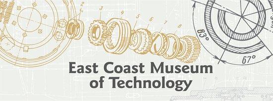 Gisborne, Nouvelle-Zélande : ECMoT