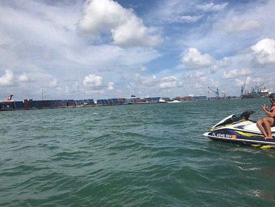 Miami Jet Ski: photo2.jpg