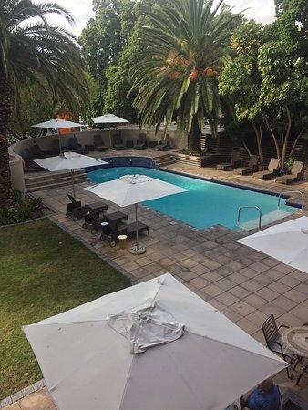 SunSquare Cape Town Gardens: photo0.jpg
