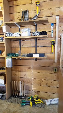Saint Johnsville, NY: Besides renting them, we sell mining tools!