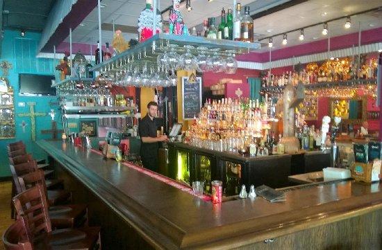 The 10 Best Restaurants In Dunedin Updated November 2019