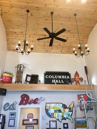 Contoocook, NH: photo3.jpg