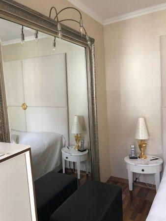 Hotel des Balances: photo8.jpg