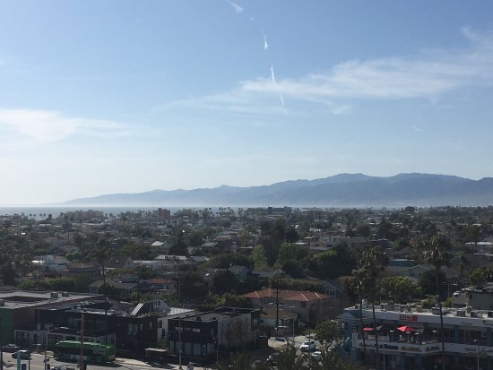 Марина дел Рей, Калифорния: photo7.jpg