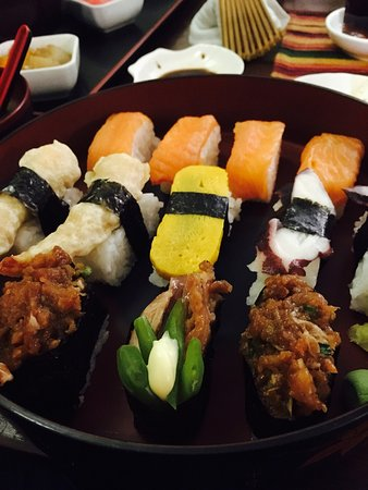 Ken-Chan: photo2.jpg