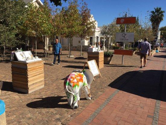 Franschhoek, South Africa: photo8.jpg