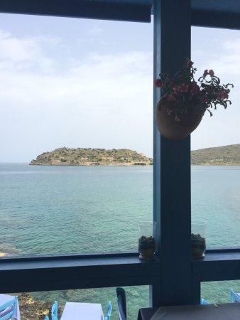 Plaka, Grecia: photo1.jpg