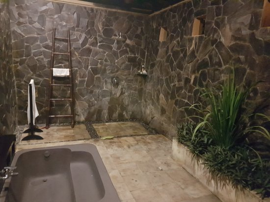 Seririt, Ινδονησία: Zen Resort Bali