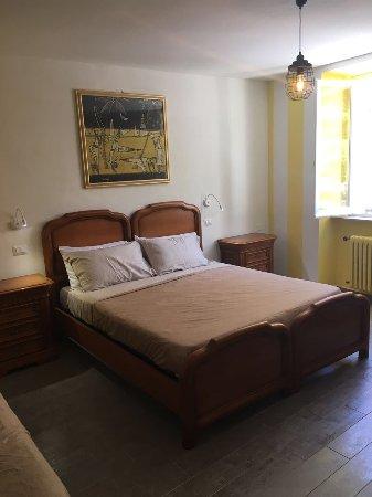 L'Arco B&B di Charme, Hotels in Passignano Sul Trasimeno
