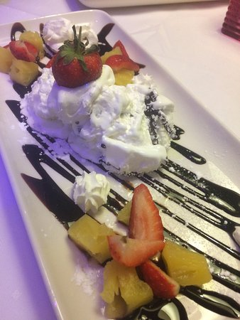 Crewe, UK: Fabulous night enjoying the taste of heaven at this wonderful restaurant, #thebest