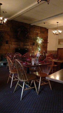 Robert Christians Restaurant : TA_IMG_20170423_191535_large.jpg
