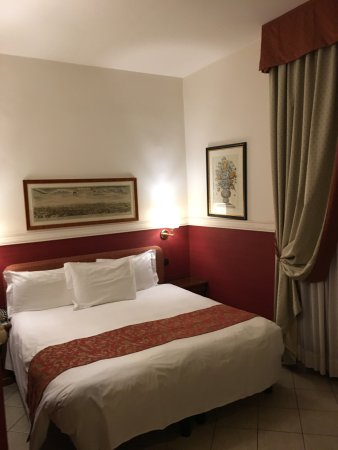 Cosmopolita Hotel: photo6.jpg
