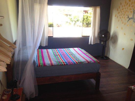 Casa Kresala Surf Hostel