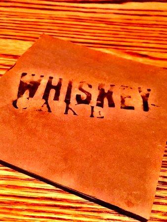 Whiskey Cake Cafe Katy Tx
