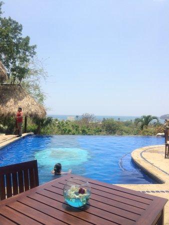 Pelican Eyes Resort & Spa: photo0.jpg