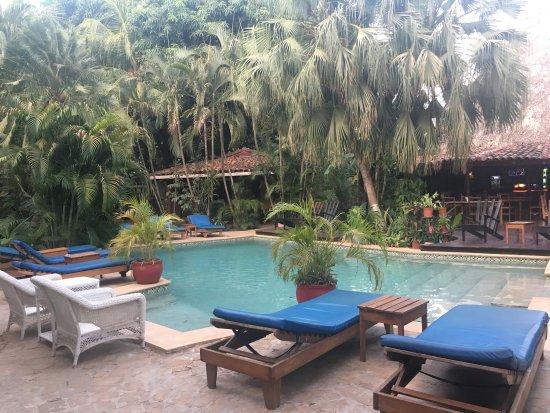 Hotel Pasatiempo: photo4.jpg