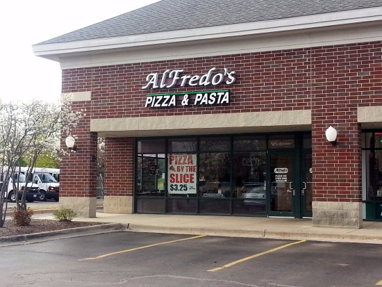 alfredo's pizza, lake in the hills - restaurant reviews, phone
