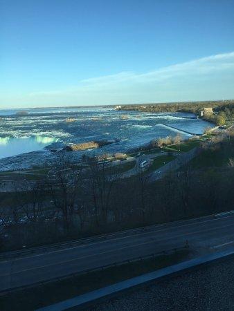 Niagara Falls Marriott Fallsview Hotel & Spa: photo2.jpg