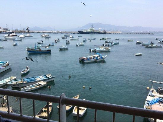 El Delfin Mariscos: photo2.jpg