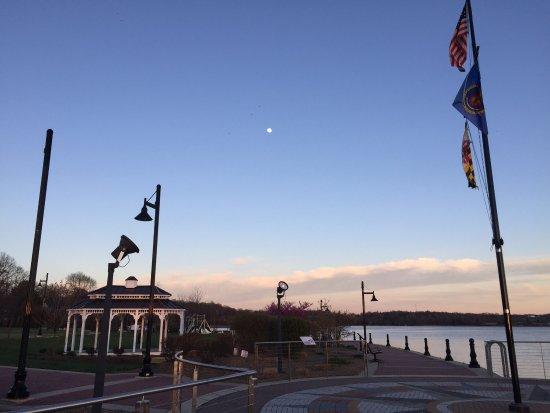 Leonardtown, MD: photo3.jpg