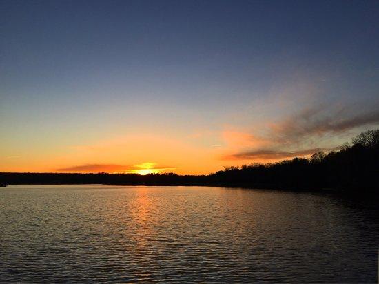 Leonardtown, MD: photo5.jpg