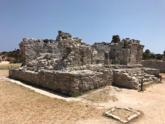 Quintana Roo, Mexico: photo1.jpg