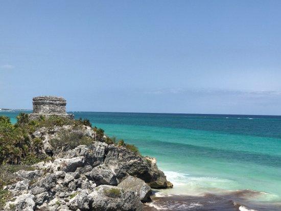 Quintana Roo, Mexico: photo3.jpg