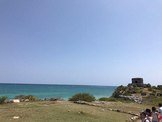Quintana Roo, Mexico: photo4.jpg